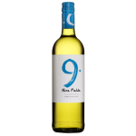 9 FIELDS SAUVIGNON BLANC WHITE WINE  750Ml