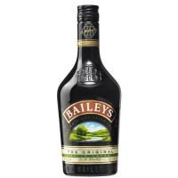 BAILEYS ORIGINAL  375Ml