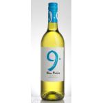 9 FIELDS CHARDONNAY WHITE WINE   750Ml