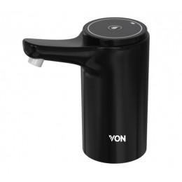 VON VADZ0002K Portable Water Dispenser