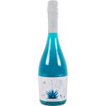 ALMA AZUL SPARK BLUE DRY WINE  750Ml