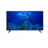 """VON 32"""" SMART LED TV VEL32HSVF-HD READY,ANDROID-E- SHARE"""