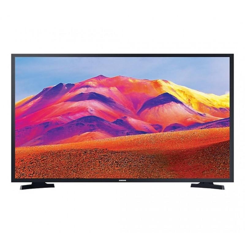 "SAMSUNG UA32T5300AUXKE 32"" LED TV,SMART"