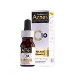ACNES C10 15ml