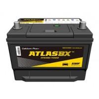 ATLASBX DYNAMIC POWER DIN 85MFR