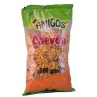 AMIGOS CHEVDA NUTS 500G