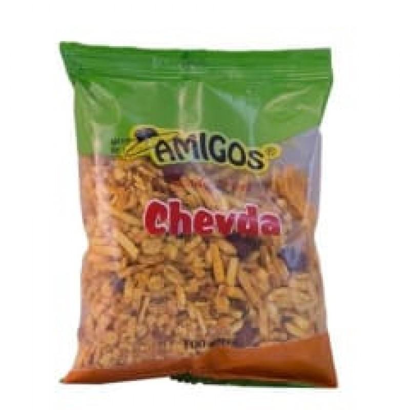 AMIGOS CHEVDA NUTS 100G