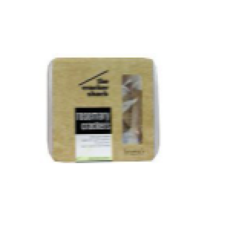 THE CRACKER SHACK ROSEMARY  200g (biscuits)
