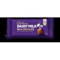 CADBURY CHOCO DAIRY MILK 150G