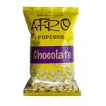 AFRO POPCORN CHOCOLATE 65G