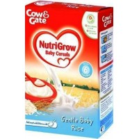 Baby-Food-online shopping-kenya