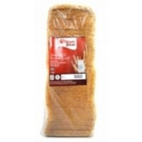 ENNSVALLEY BROWN SANDWICH BREAD 1.5KG