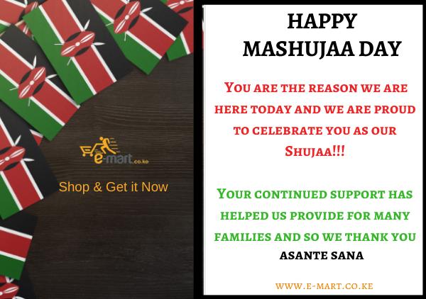 Happy-Mashujaa-Day
