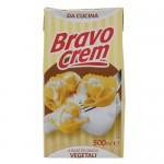 BRAVO COOKING CREAM 500Ml