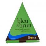 BROWNS BLEU DE BRUN BLUE CHEESE 150G