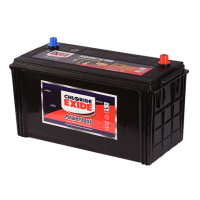 N100 MFR POWERLAST CAR BATTERY