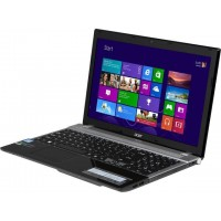 ACER ASPIRE E1-571, Intel Core i5,4GB RAM,750GB HDD,Ex-UK Laptop