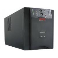 APC SMART UPS 1000VA POWER BACKUP