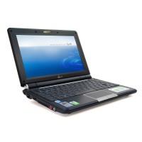 ASUS EEEOC1005HA 10.1 Inch,2GB Ram,160GB HDD,Black Ex-UK Laptop