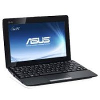 ASUS EeePC 10.1 Inch,2GB Ram,250GB HDD,Black Ex-UK Laptop