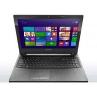 LENOVO G50-30-80G NOTEBOOK PC,Intel Pentium,8GB RAM,500GB HDD, Ex-Uk Laptop