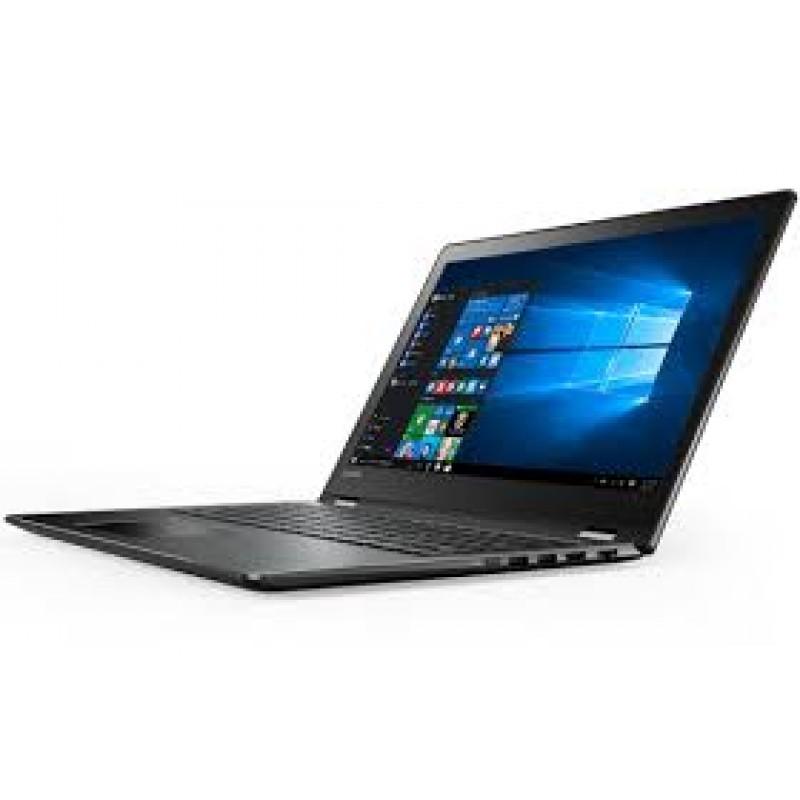 LENOVO YOGA 510 PENTIUM NOTEBOOK PC,Intel Pentium,8GB RAM,128GB SSD,Touch SCreen Ex-UK Laptop