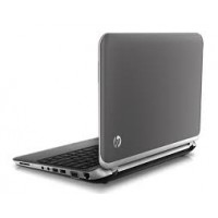 HP PAVILION DM1-4125sa, AMD,4GB RAM,320GB HDD, 11.1 Inch screen,Ex-UK Laptop in very good condition