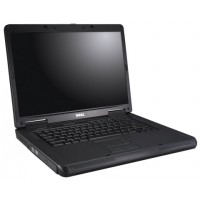 DELL VOSTRO 1000,AMD Athlon 64x2,1GB RAM,60GB HDD, Ex-UK Laptop Ideal for Kids