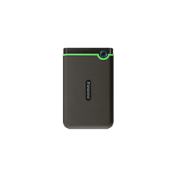 Memory Cards - Flash disks