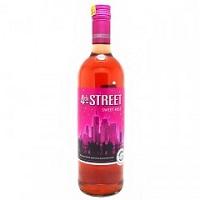 4th STREET SWEET ROSE 750ML