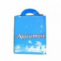 AQUAMIST 6PACK MINERAL WATER 1.5L