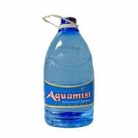 AQUAMIST MINERAL WATER 3LITRES