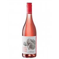 BELLINGHAM BERRY BUSH ROSE 750ML