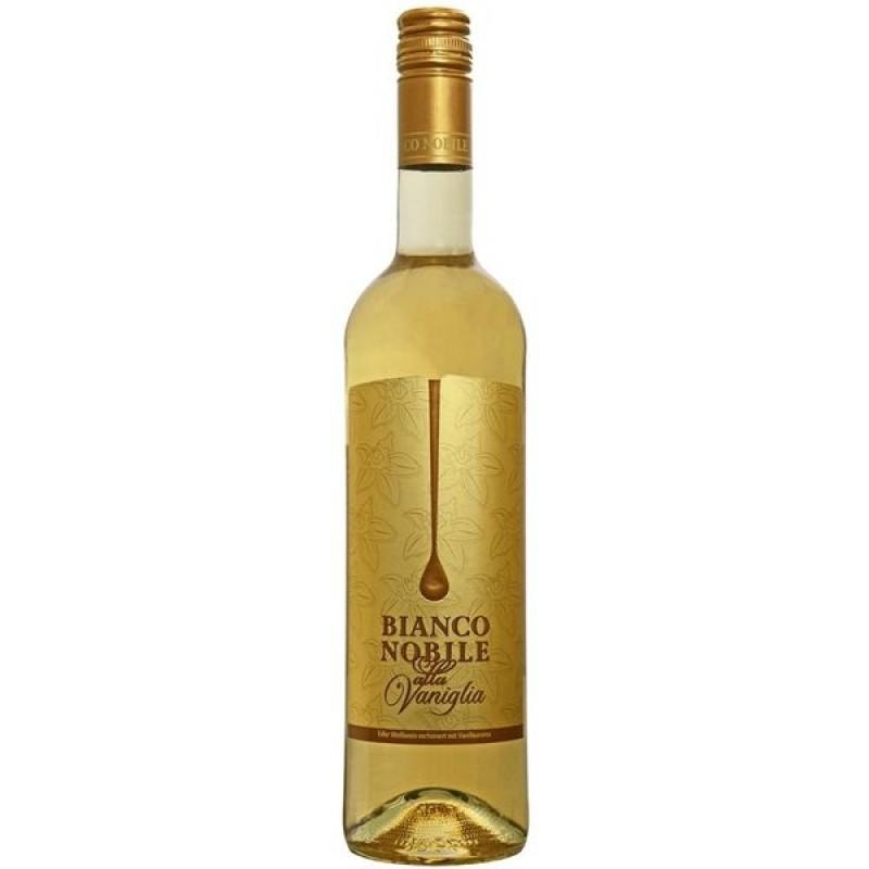 BIANCO NOBILE WINE 750ML