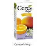 CERES DELIGHT TROPICAL 1 LITRE