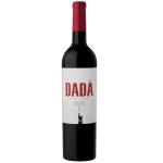 'DADA ART 2' MERLOT RED WINE 750ML