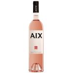 AIX ROSE MAGNUM WINE - 1500ML