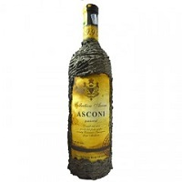 ASCONI-PASTORAL RED WINE 750ML