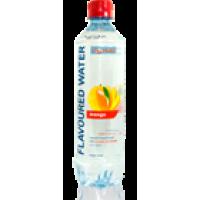 AQUAMIST FLAVOURED WATER MANGO 500ML