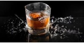 Whiskey | Rum