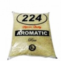 224 AROMATIC RICE 2KG