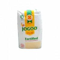 JOGOO MAIZE FLOUR 2KG