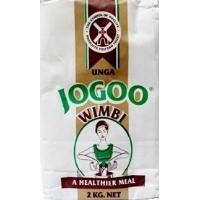 JOGOO WIMBI FLOUR 2KG