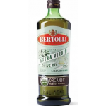 BERTOLLI EXTRA VIRGIN OLIVE OIL 1L
