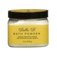 BELLA B BATH POWDER 213G