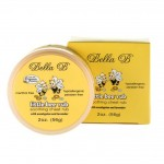 BELLA B LITTLE BEE RUB