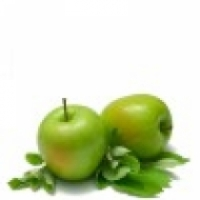 FRESH APPLES GREEN PC