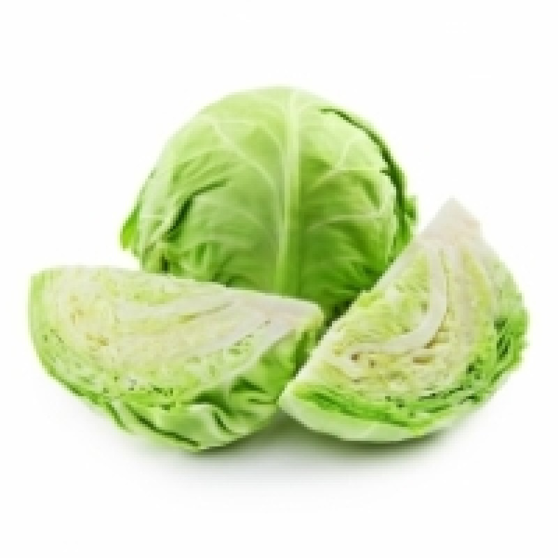 FRESH CABBAGE LOCAL