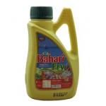 BAHARI FRY VEGETABLE OIL 500ML