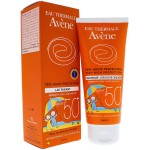 AVENE CHILDREN SPF 50+ SUN MILK 100ML